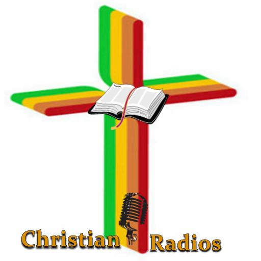 A Malayalam Christian Songs Bible Radio