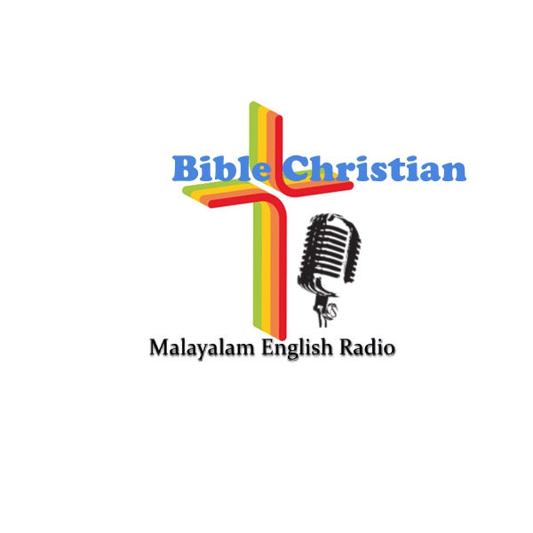 Bible Christian Malayalam English Radio