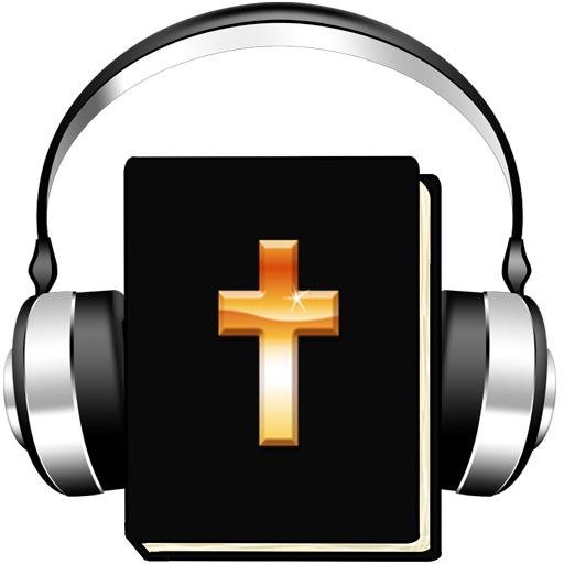 English Christian Bible Radio