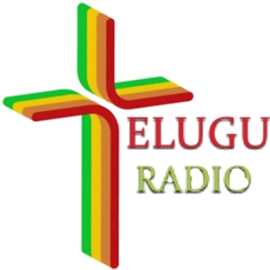 Telugu Christian Bible Radio