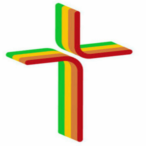 A Christian Radio