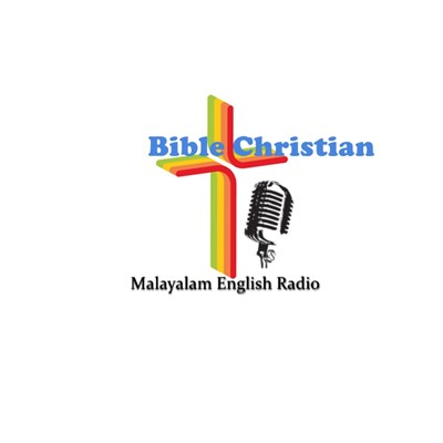 Christian Malayalam English Bible Radio