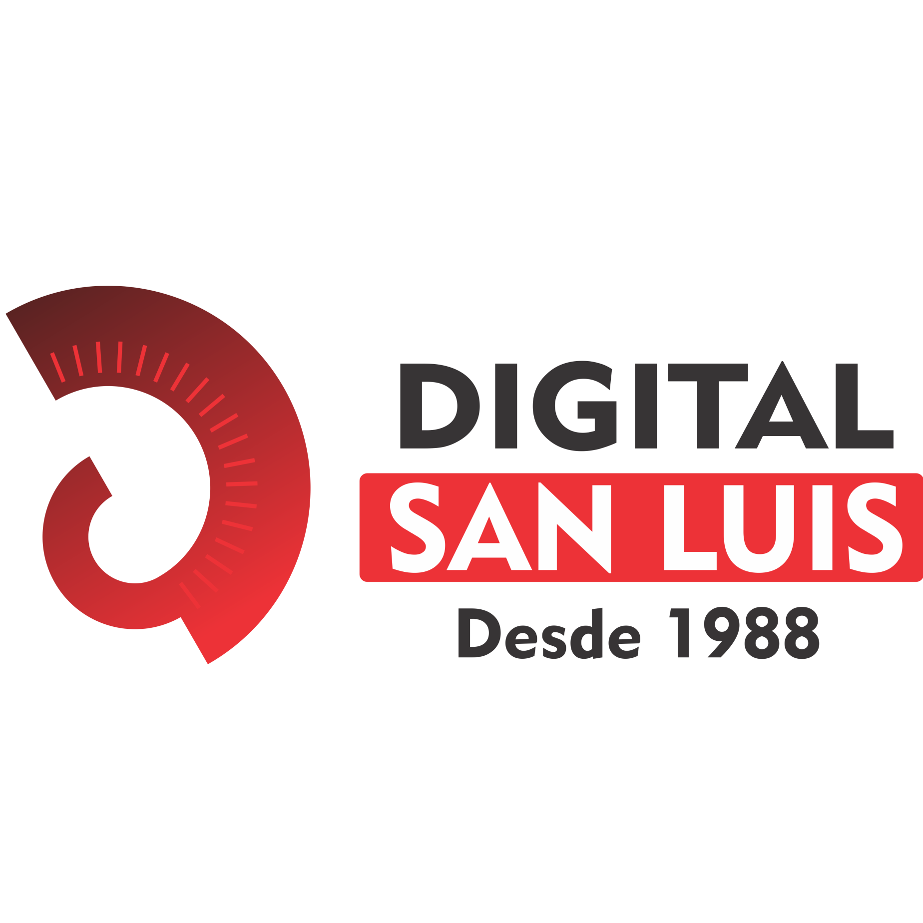 Radio Digital San Luis