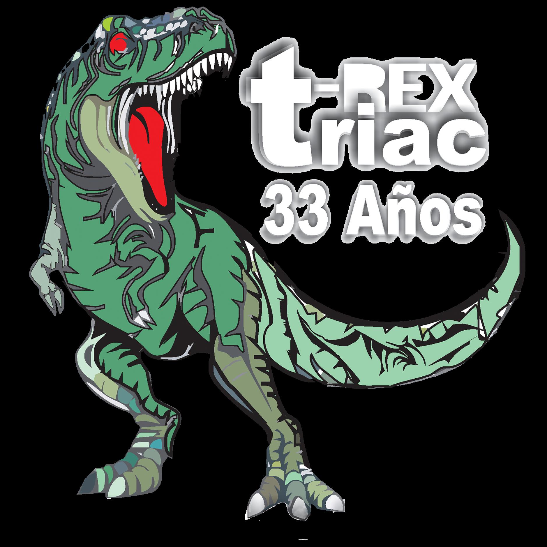 Fm Triac Puerto 8128