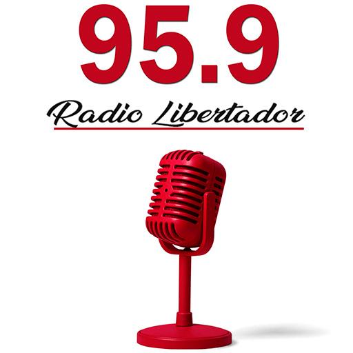 Radio Libertador 95.9