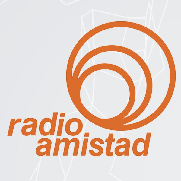 Radio Amistad 104.7