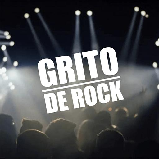 Grito de Rock Argentina - Uruguay