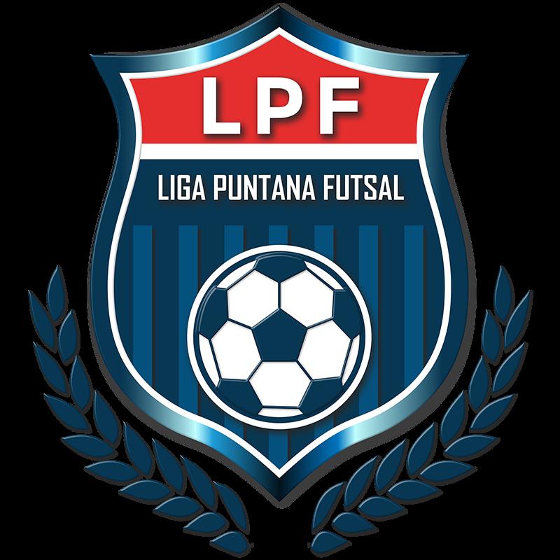 Liga Puntana Futsal