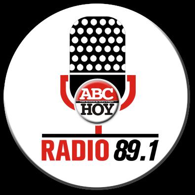 ABC Hoy Radio 89.1