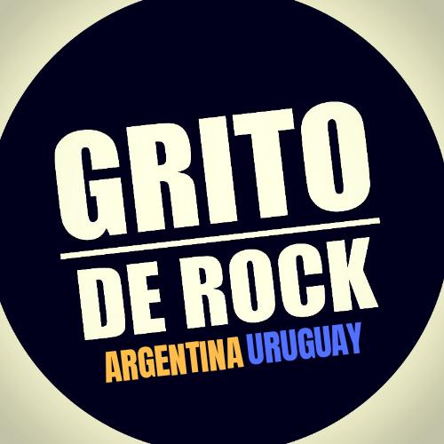 Grito de Rock Argentina