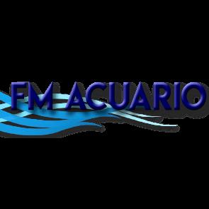 Fm Acuario 107.3 Villa Elisa