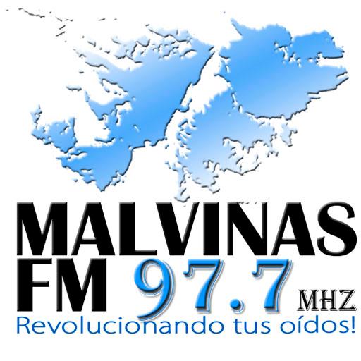 Fm Malvinas Puerto: 8116