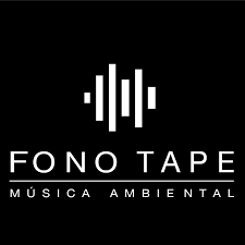 Fono Tape 3 Musica ambiental