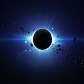 Eclipse Radio