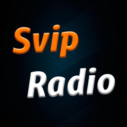 Svip Radio