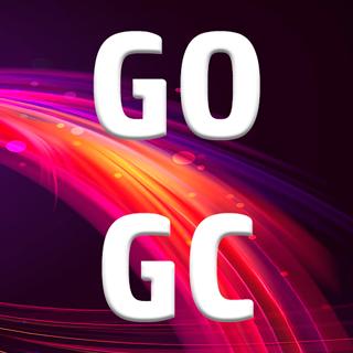 GO GC