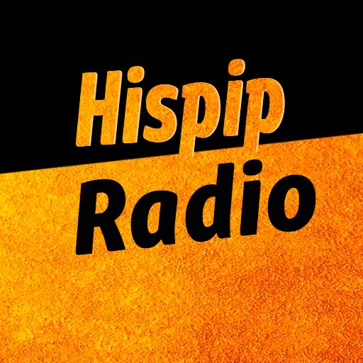 Hispip Radio