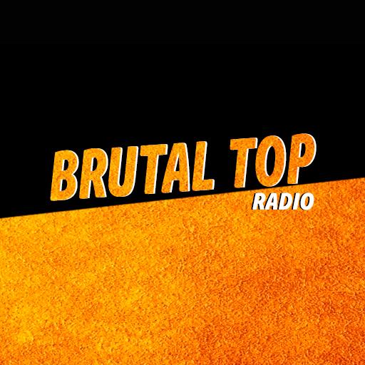 BRUTAL TOP RADIO