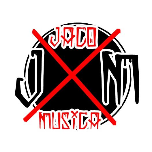 Jaco Musica
