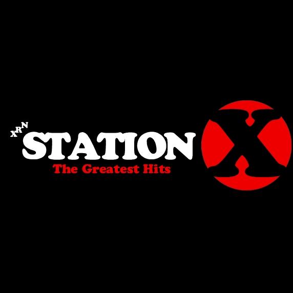 Station X - XRN Australia