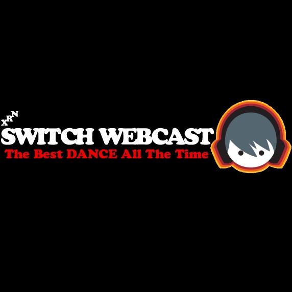 Switch Webcast - XRN Australia