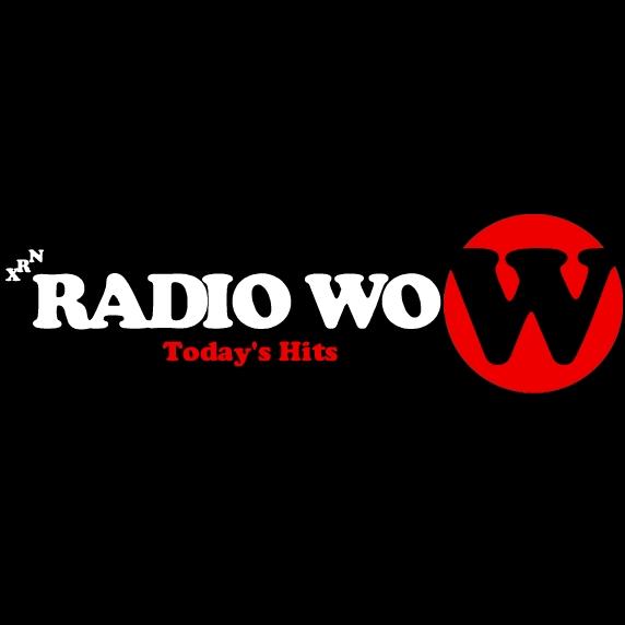Radio Wow - XRN Australia