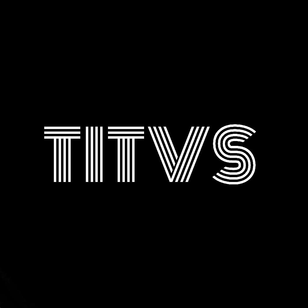 TITVS WEB RADIO