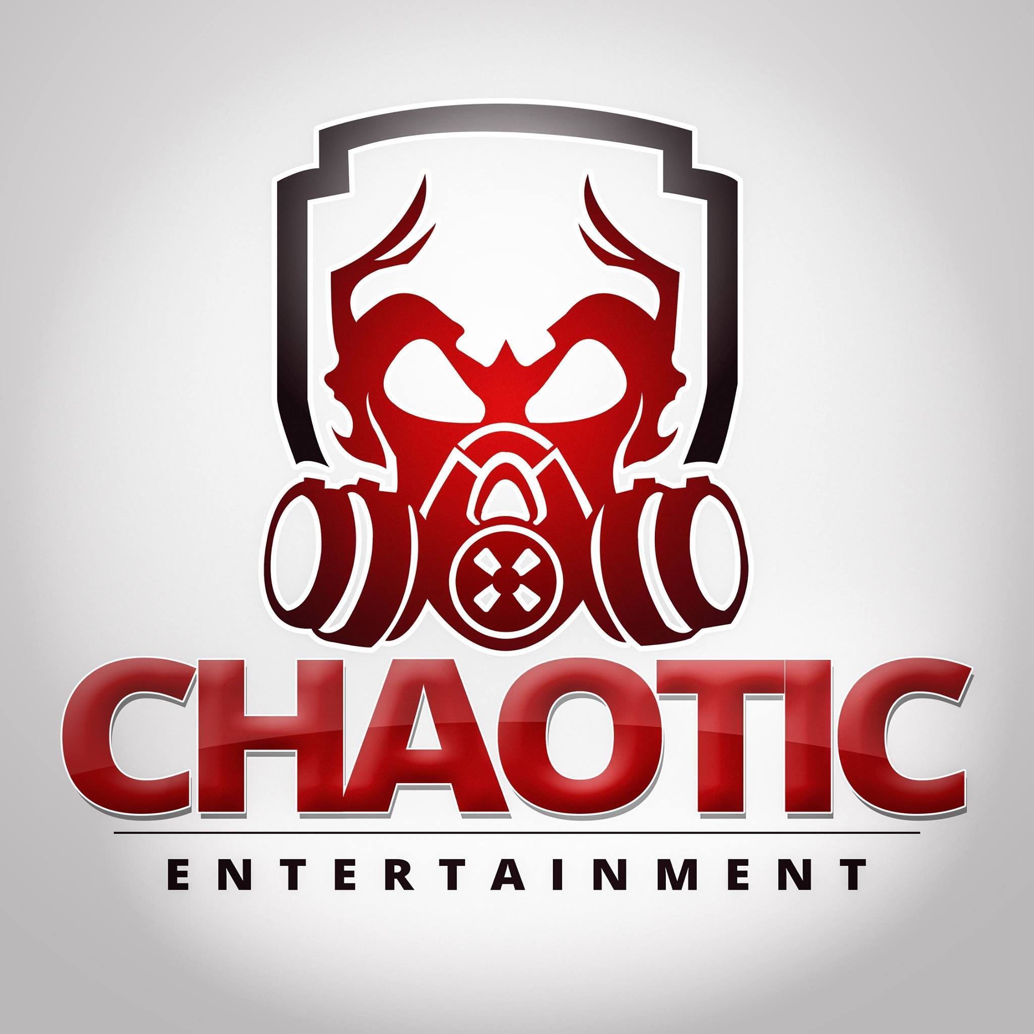 CHAOTIC LOVE RADIO