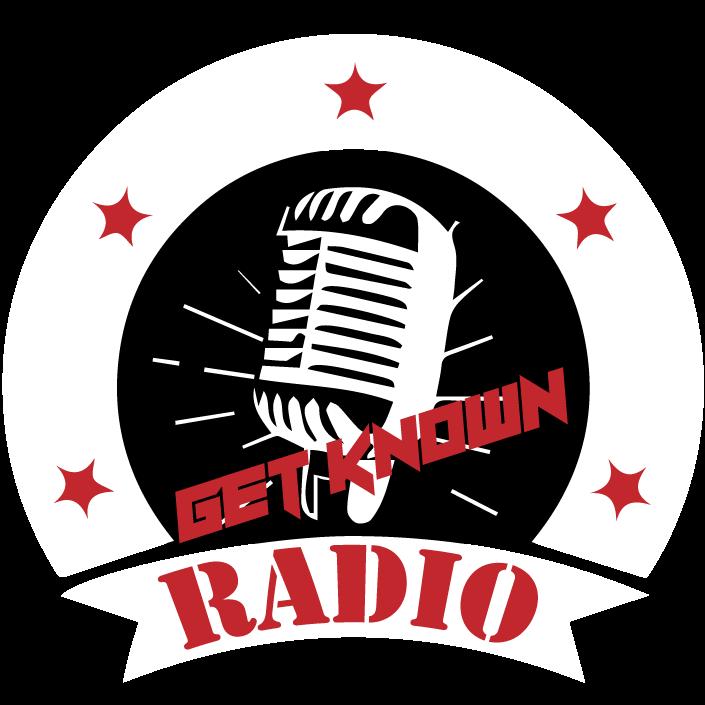 Get Known Radio