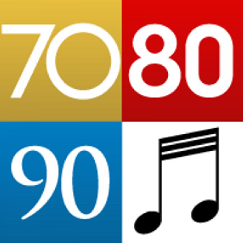 Rumour FM 70s 80s 90s