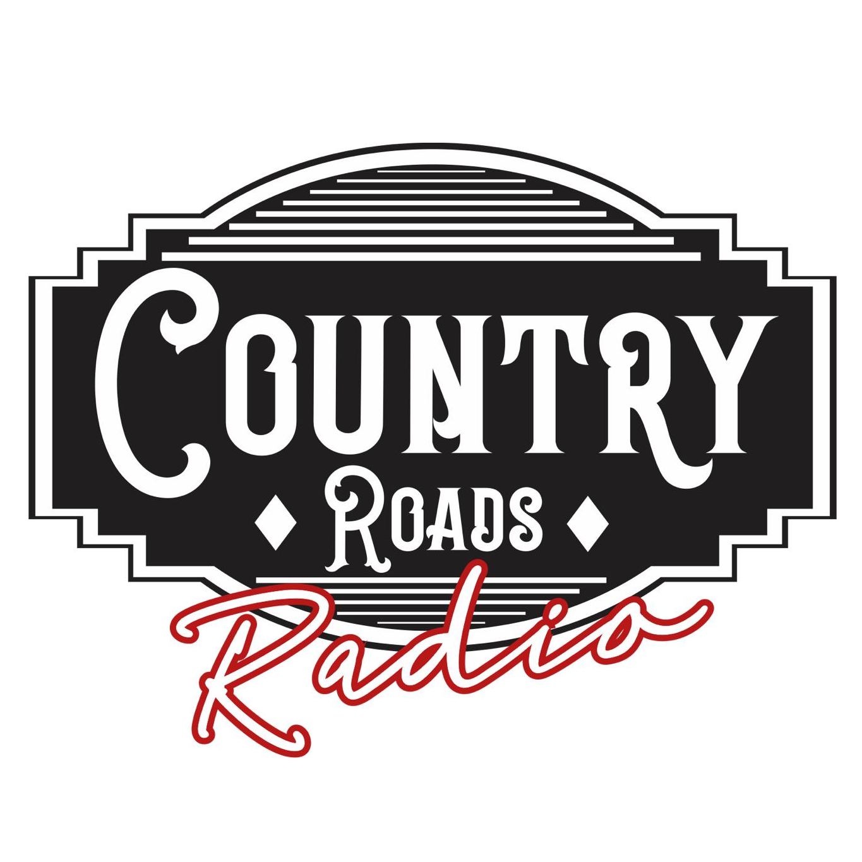 Country Roads Radio 2
