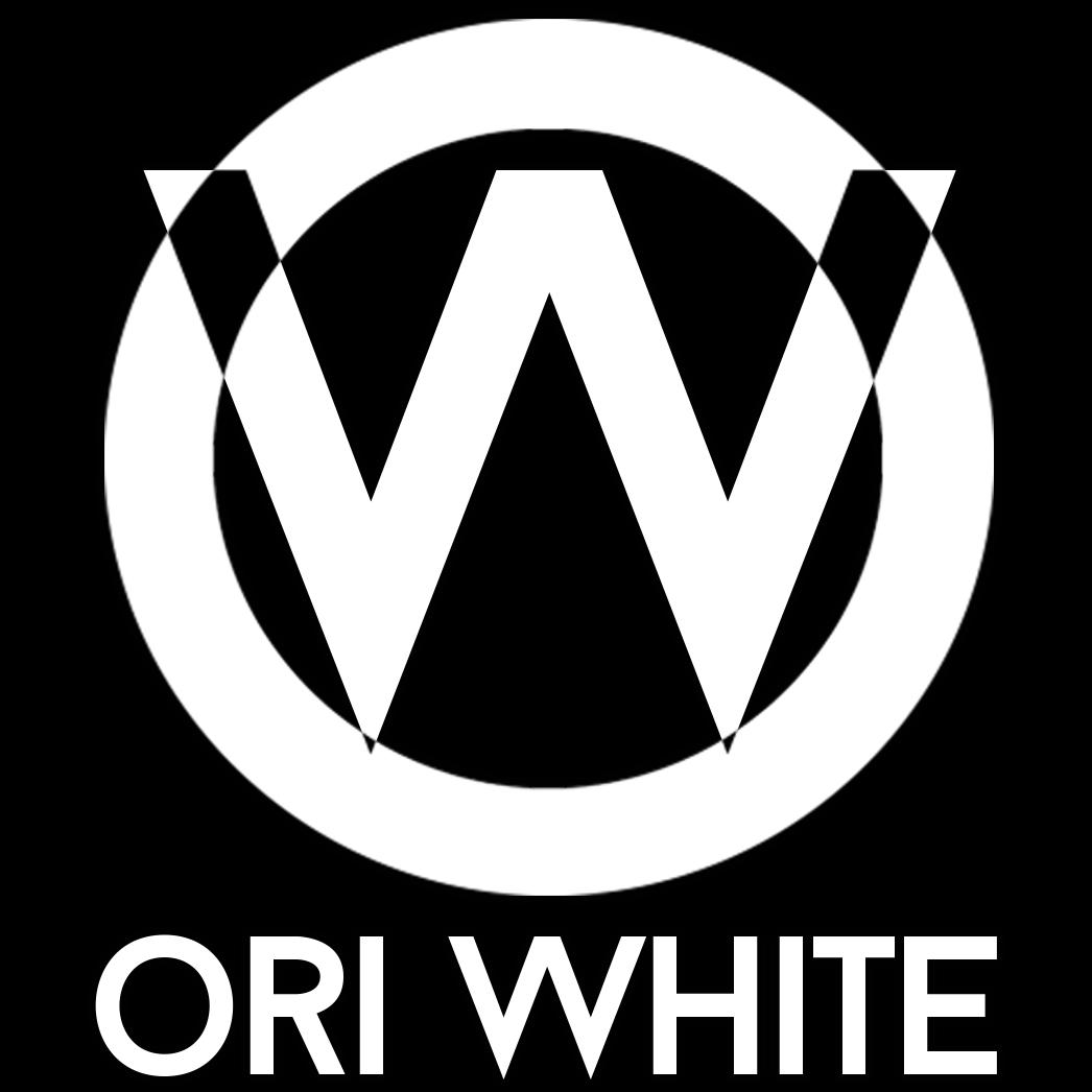 Ori White Fm