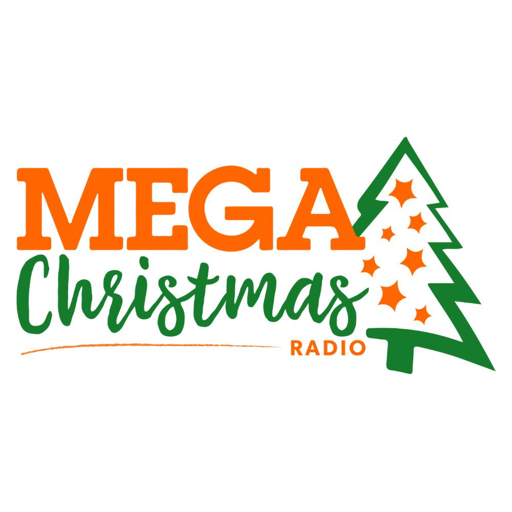 MEGA Christmas Radio