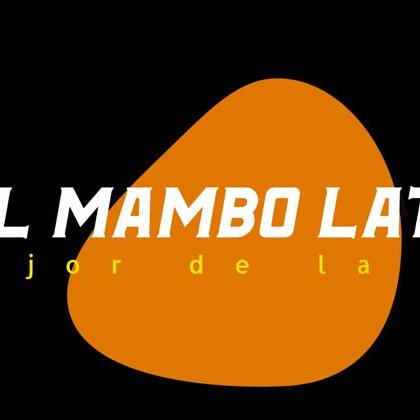 La J&L mambo Latino