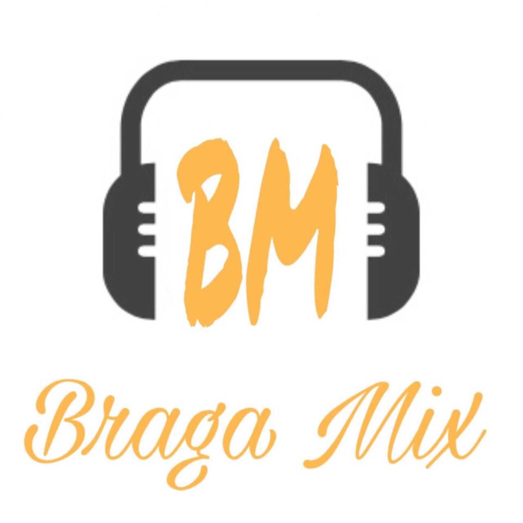 Bragamix