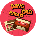 deyes old radio