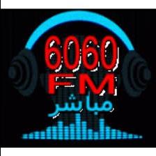 6060 fm live