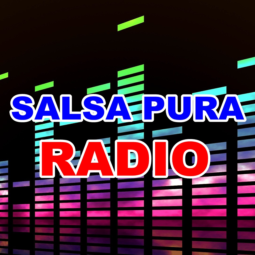 salsapuraradiobarranquilla