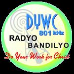 DYWC 801kHz Radyo Bandilyo
