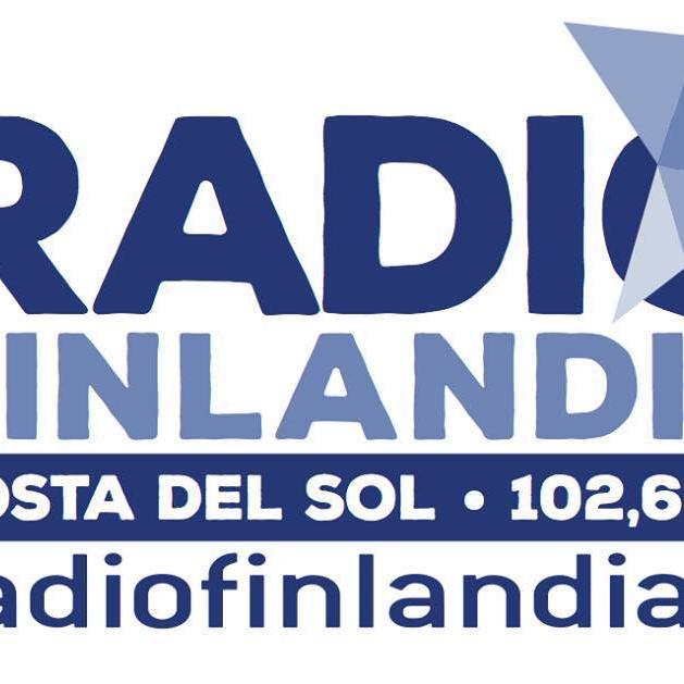Finlandiamedia