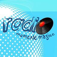 RMM Romania