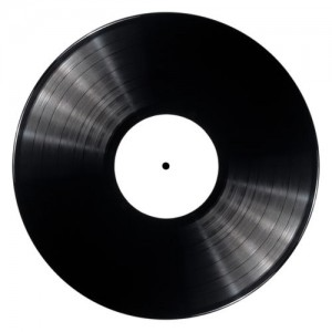 Album Oriented Classic Rock