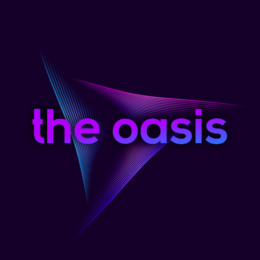 The Oasis FM Discord