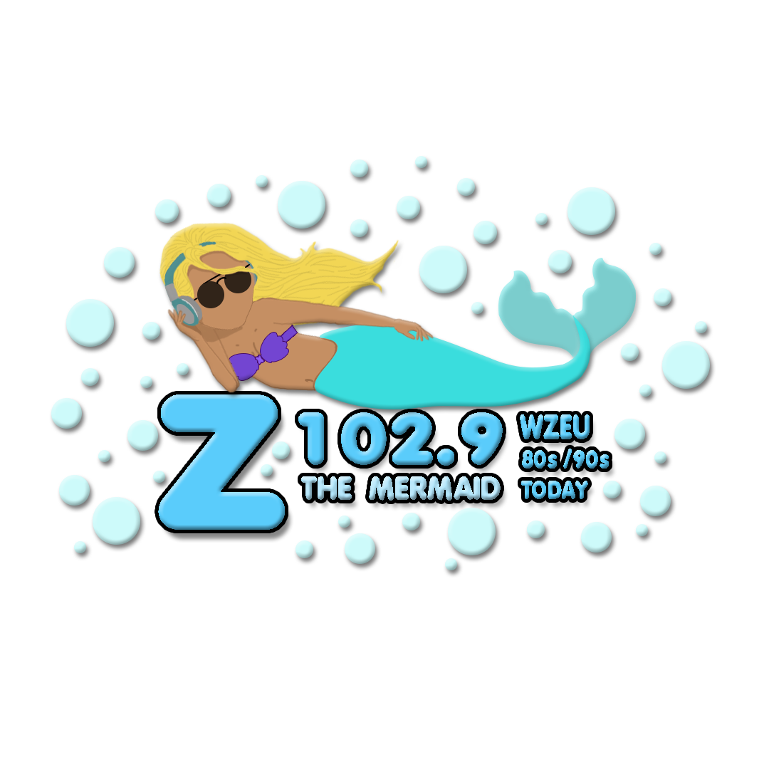 Z-1029
