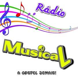 Rádio Musical SP