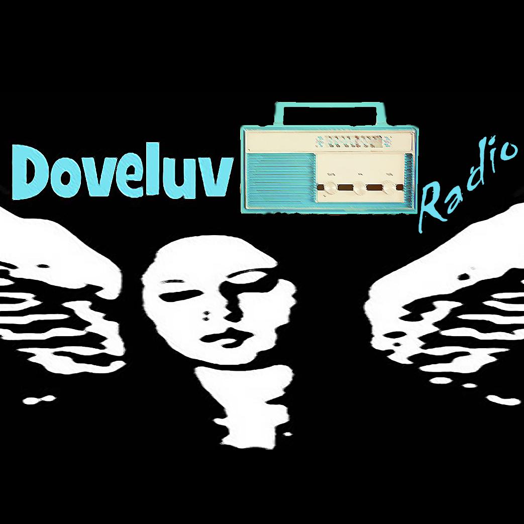 Doveluv Radio