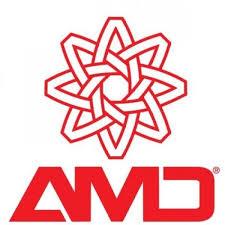 Amd Megastore