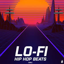 LO-FI HIP HOP BEATS