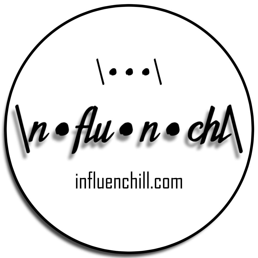 Influenchill Radio