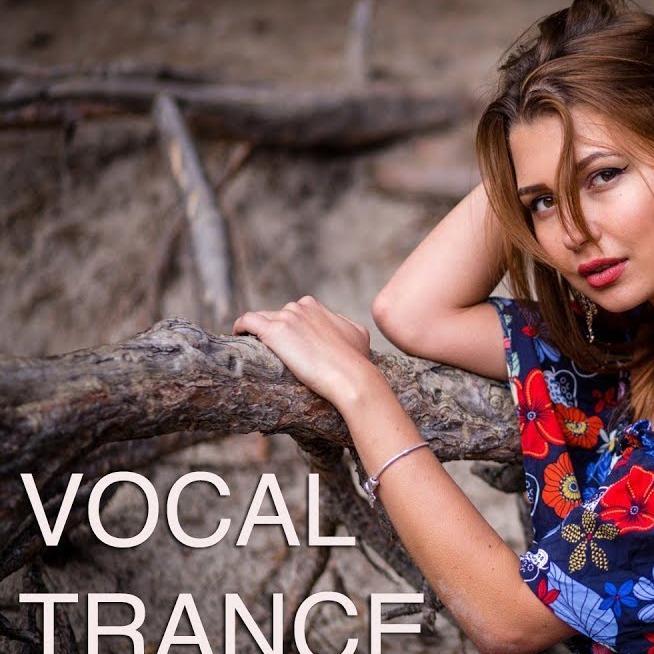 PKS Vocal Trance